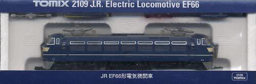 またまた、模型で悪いのですが、 EF66は九州を走れますか?