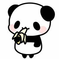 バナナってオヤツ感覚ですか? それともデザートですか? いつ食べてますか?  バナナ嫌いだったのが 最近になりバナナの美味しさが分かってきました。  でもいつ食べるのかと迷ってしまいます。 夫は食後に食べるのですが 満腹なのに?!と首を傾げてしまいます。 あまりオヤツを食べる習慣も無いので いつ食べるか迷ってしまいます。  皆さんはどうされてるのか教えてもらえればと投稿しました。 よろしくお...