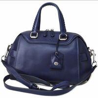 coachのバッグ 品番?37017はいつ販売されたものでしょうか?