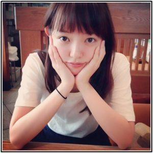 ▲若くてかわいい女子、、好き!?(*ノωノ)