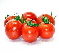 ミニトマトの美味しい食べ方を教えて下さい