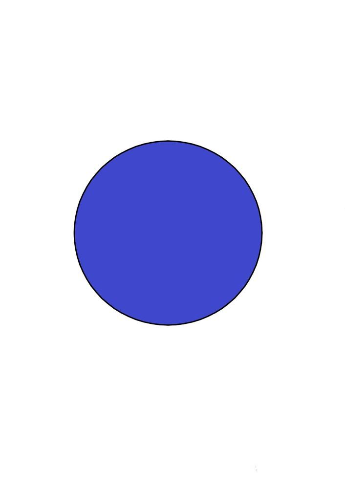 大至急お願いします。 算数の問題です。 下の立体の名前を書きましょう。 と問題に書いてあるのですが、 これは、立体の一部分で、 円柱ですか? それとも円ですか? そもそも円って立体なんですか? こ