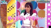男性に質問。 手を振りながら『やってないですぅ❤︎』と可愛く言っている日向坂46・佐々木久美ちゃんが可愛いと思いますか?