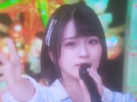 イコラブのこの子の名前と、グループ内での人気を教えてください 1番可愛いと思いました  =LOVE 指原莉乃 HKT AKB NIZIU 乃木坂 櫻坂 日向坂 モーニング娘。