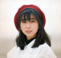 岡村孝子さんで癒やされる曲を 2曲教えて下さい!