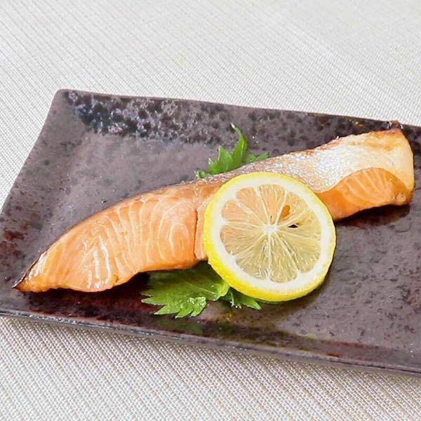 【鮭!】チリ産やノルウェー産の鮭とサーモンが実は身体に悪いって聞くけど! みんなはどう思う 気にする しない みんなはスーパーでどこ産の鮭を買ってる 食べ方は焼き鮭として!!
