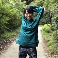 2003年に大阪の熊取町から行方不明になった吉川友梨ちゃんは、このお姉さんだとおもいませんか? 名乗っている名前は違いますが年齢もだいたい同じ位です。 https://www.instagram.com/p/CBLJZR3JUht/?igshid=1px...