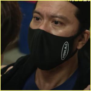 「俺の家の話」も長瀬智也が着用してた黒いマスク(プロレス用じゃない)は何処で買えますか??