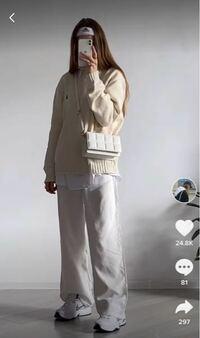 このラルフローレンのニットセーターがほしいのですが、品番等ご存知の方いらっしゃいませんか? もしくは、似たようなブランド商品を知ってる方も教えて頂きたいです。