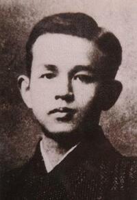 日本文学のおはなし。石川啄木(写真)はなぜ貧乏だったのですか。教えてください。お願いします。