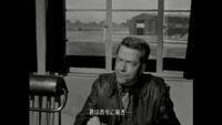 スティーヴ・マックィーンが悪役を演じた映画は「戦う翼」以外に何がありますか? 洋画好きですがマックイーンが悪役を演じたのは「戦う翼」くらいしか知りません。 TYPE A-2目的で先に超定番の「大脱走」を見ましたがあまりにもつまらなくて途中で見るのをやめてしまいました(汗)  でも「戦う翼」は再現度完璧なA-2やB-3がたくさん出てきてどろどろした人間関係やストーリーに迫力がありすごく面白かっ...