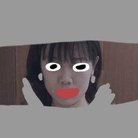 顔採点(部分採点?)お願いします。 身バレ防止のため目と口は隠してあります。 主に鼻が気になっているので鼻についてのコメント(アドバイスも含めて)お待ちしております。