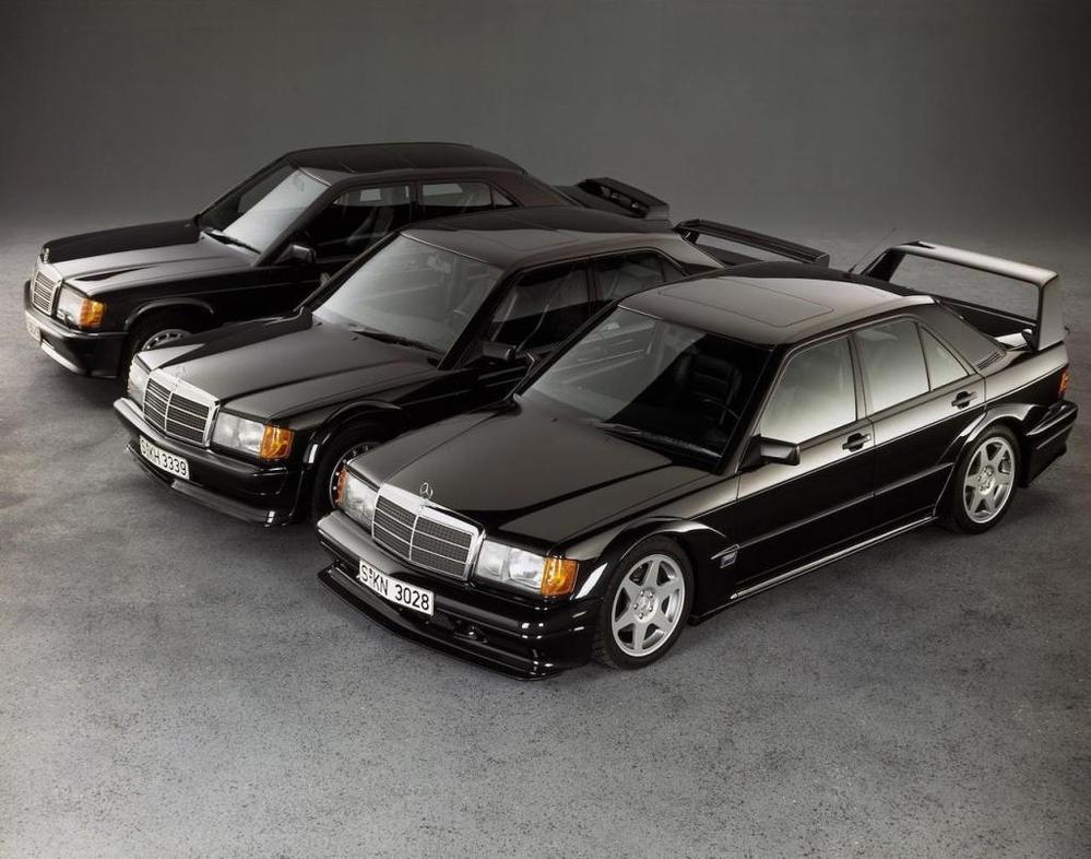 皆さんが嫌いな自動車メーカーを教えてください