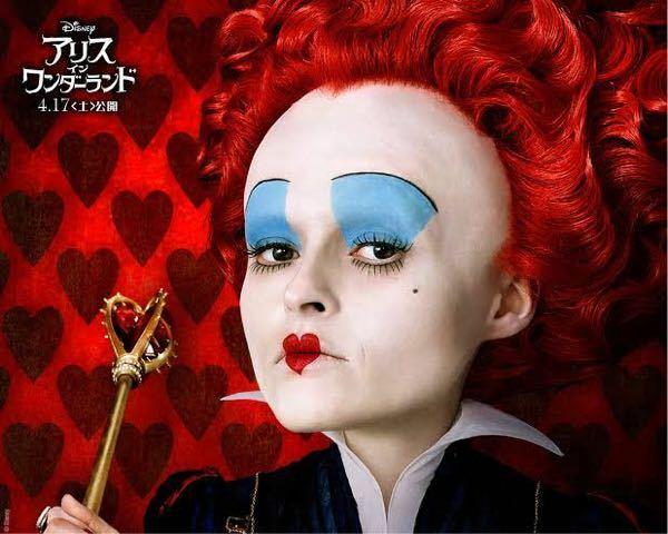 よく昔の女性のイラストや写真などで写真のように口紅を塗っている人が居ますが、何故流行った?のか知ってる人居ますか?