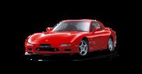 RX‐7て本当に軽かったのですが。 ・・・・・・・・・・・・・・・・ RX-7は非力でも軽かったから速かった。 RX-7は軽いからピュアスポーツ。 RX-7は軽いからハンドリングがいいなどとドヤ顔の人が多いですが。 ・・・・・・・・・・・・・・・・ ウィキペディアで調べたのですが。 FDの車重て1240kg~1330kgとあるのですが。 1300kgくらいRX-7はあるということになりますが...