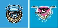 J1リーグ第8節のホーム 川崎フロンターレ vs サガン鳥栖 の予想スコアをお願いします。⚽️✨