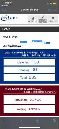 読解力が低いので国語と英語を中学からやり直した方がいい結果ですか? 理系の短大通ってますが。
