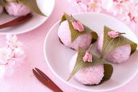大好きな和菓子を教えて下さい(^^♪