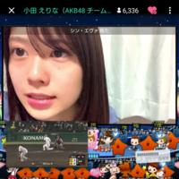 麻婆です。この選手は誰でしょう? https://chiebukuro.yahoo.co.jp/user/1111959088