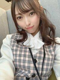 山口真帆さん、主演映画に続き連ドラ初出演が決まりました。本当に嬉しいです。 山口真帆さんってアイドルグループを卒業してから明らかに美人になったと思うんですが、そう思うの私だけじゃないですよね?どう思...