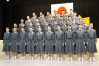 宝塚ファンの女性は、 もし自分がタカラジェンヌを目指す少女だったら、 入りたい組と男役or娘役ならどっちですか?