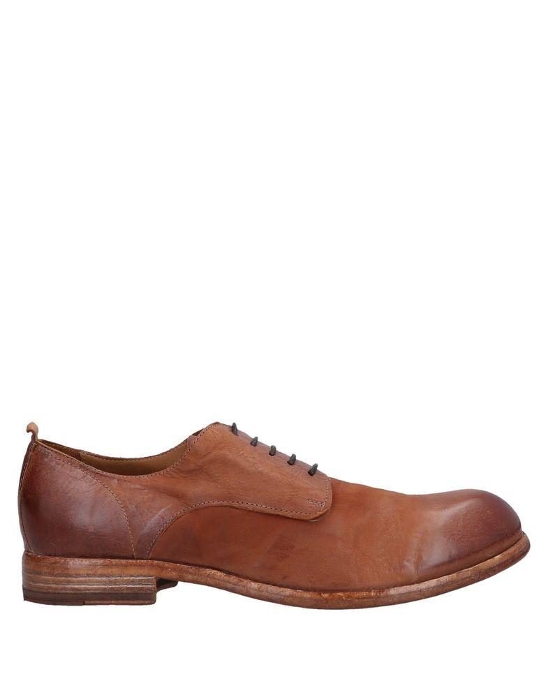 このような靴を初めて買いました。結構お値段がするものです。 雨に当たるとプツプツ黒くなるのですが、雨の日には履けないんでしょうか。 雨の日にわざわざ履こうとは思いませんが途中雨が降ってくるなんて...