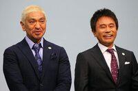 自民党政権やマスコミ、 電通など東京オリンピックを開催したい人たちが池江璃花子選手の奇跡の復活を政治利用してると批判されてるのはどうしてでしょうか?