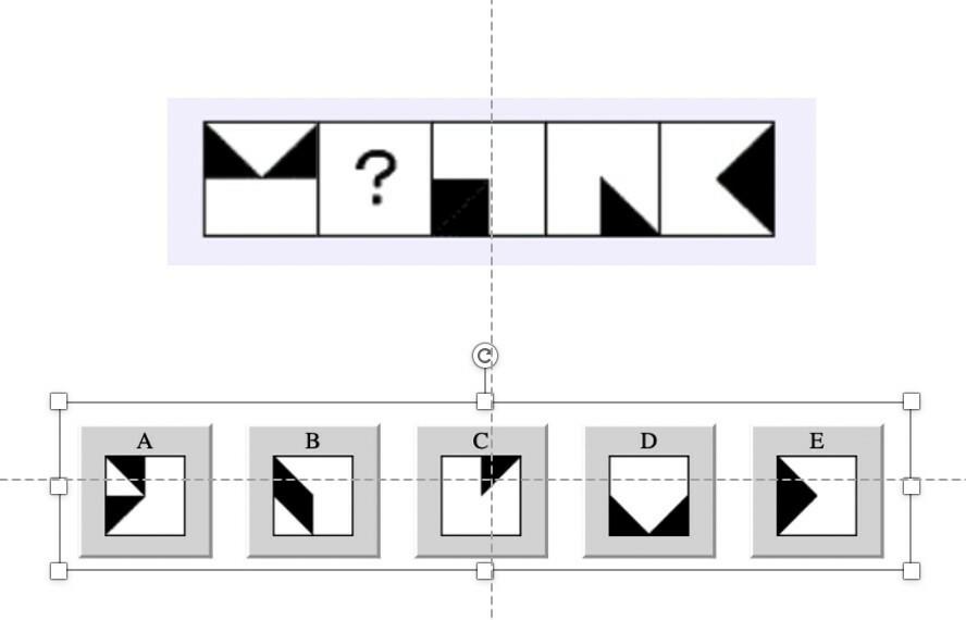 この問題の解き方を教えてください ご回答お待ちしております