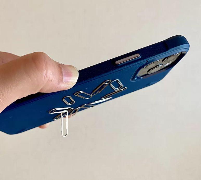 iPhone12は磁石内蔵されてますが体の影響はあるのでしょうか?