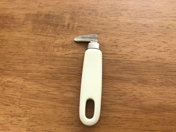 家にあった物ですが、 だいぶ昔に買ったみたいで、 これが何だったのか忘れてしまいました。 必要無ければ捨てようと思いますが、 何か分かる方教えて下さい。