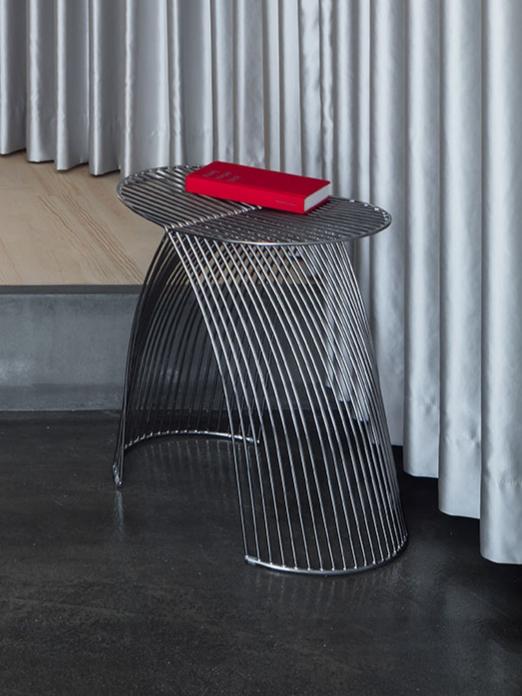 こちらのデザイナーズ家具が分かる方教えてくださいm(*_ _)m