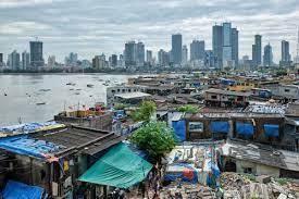 なぜボンベイはムンバイに改名したんですか?
