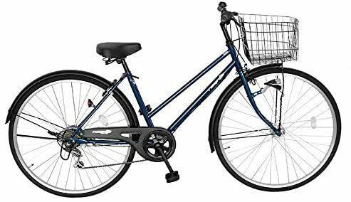 自転車はある程度蛇行するのは仕方のないことなのでしょうか? 2年前にAmazonで中央で折り畳み式の26インチのママチャリを購入して乗っていました。 これが、自転車屋さんでホイールの振れ調整やセンター出しをしてもらっても、緩やかな周期の蛇行が直りませんでした。 折り畳み式ですし、まぁAmazonで買った物だから仕方がないか…と諦めていたのです。 ところがつい先日、自動車との事故に遭ってしまい...