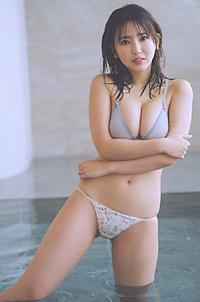 ドッキリで「田舎の男湯に沢口愛華さんが現れたら」をやって、彼女と二人っきりになったら その気になってしまうお爺ちゃんもいると思いますか?