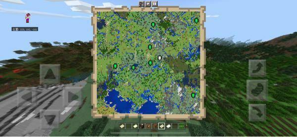 マインクラフト(マイクラ、Minecraft)についてです。統合版です。 私が昔サバイバルしていたワールドでリスポーン地点から1つの方向に進みつづけ、12個連続でゾンビ村(廃村)で13個目でやっと普通の村でした(もうどの方向に進んだかまではおぼえていません、どこいってもゾンビ村で絶望していました)。これは珍しいことですか?確率は2パーセントと聞きました。また、それを思い出して今日クリエイティ...
