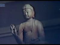 この画像の阿弥陀仏像が、どこの寺院や美術館の 所蔵のものか分かる方お願いします