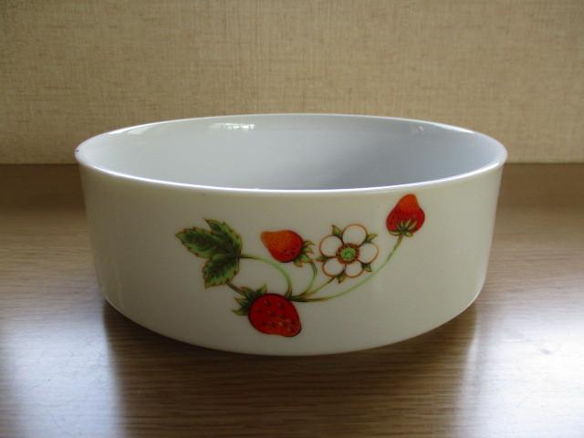 これは、皿のような、何でしょうか?