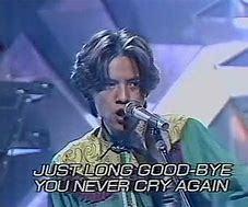 下記の楽曲でオープニングの岡本健一さんの台詞は毎回違うもの だったのでしょうか?教えて下さい。よろしくお願いします。 「秋」男闘呼組 (1988) https://www.youtube.com/watch?v=1Eex0gdfwas