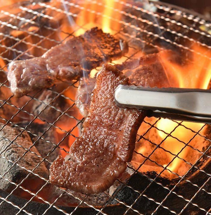 ▲「焼肉」より好きな食べ物ありますか!?