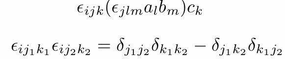 この下の式について解説お願いします (なるべく式の意味が分かるようにお願いします)