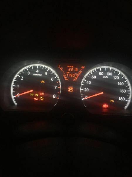 ノートに乗っている18歳大学生です。 満タンにした時にTRIP A&B、平均燃費計をリセットして出発しました。 夜9時出発、11時50分帰着(ガソスタに)で燃費がどれくらいになるかを検証してみたんですが、平均燃費計表示20.8km/ℓでした。 221.9km÷10.84ℓ≒20.47km/ℓ(満タン法) この燃費はどうでしょうか? A/Cあり、25〜28℃の風量2〜3、内気循環をル...