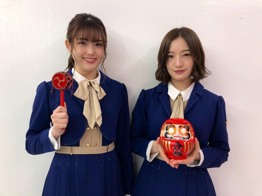 松村沙友理の卒業で、卒業コンサートは4月30日ですか?
