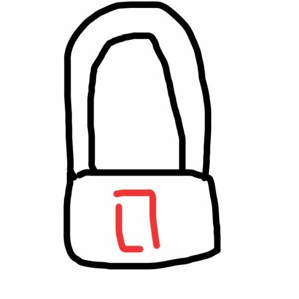このバックのブランド教えてください! 赤の部分がロゴです。名前忘れちゃったんで…