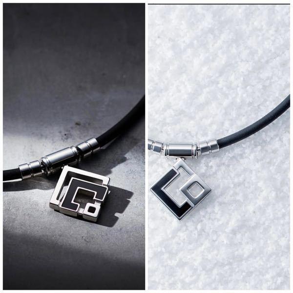コラントッテのネックレスについて質問です。 コラントッテ TAO ネックレスα ARAN(写真左)の購入を考えているのですが、プロ野球選手などを見ると コラントッテ TAO ネックレス AURA(写真右)を使用している選手が多く、コラントッテ TAO ネックレスα ARAN(写真左) を使用している選手を見かけません。 コラントッテ TAO ネックレス AURA(写真右)と比較した時の コラントッテ TAO ネックレスα ARAN(写真左)の方が優れている点や劣っている点にはどのような点がありますか?