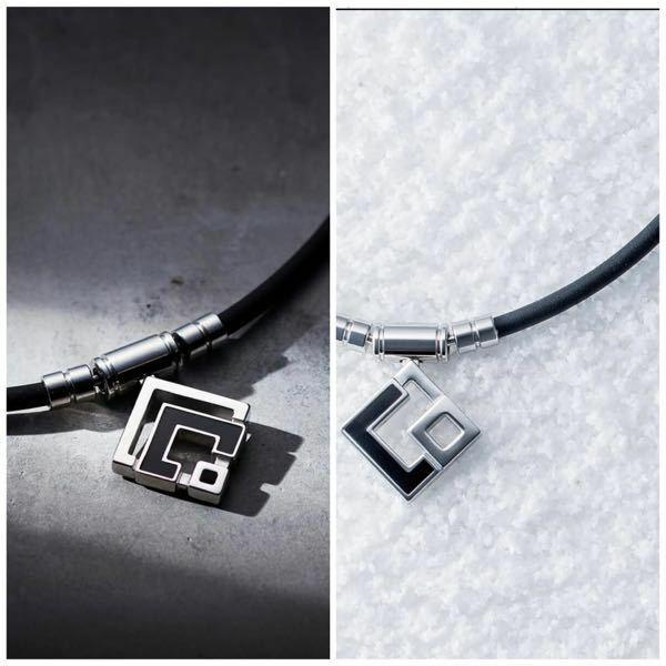 コラントッテのネックレスについて質問です。 コラントッテ TAO ネックレスα ARAN(写真左)の購入を考えているのですが、プロ野球選手などを見ると コラントッテ TAO ネックレス AURA(写真右)を使用している選手が多く、コラントッテ TAO ネックレスα ARAN(写真左) を使用している選手を見かけません。 コラントッテ TAO ネックレス AURA(写真右)と比較した時の コラ...