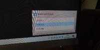 デスクトップパソコンにマイク付きイヤホンを挿すとヘッドホン入力かマイク入力のどちらかを選ぶ画面が出てきます。 イヤホンとマイクをセットで使うにはどうすればいいですか? またマイク入力にしてもマイクが反...