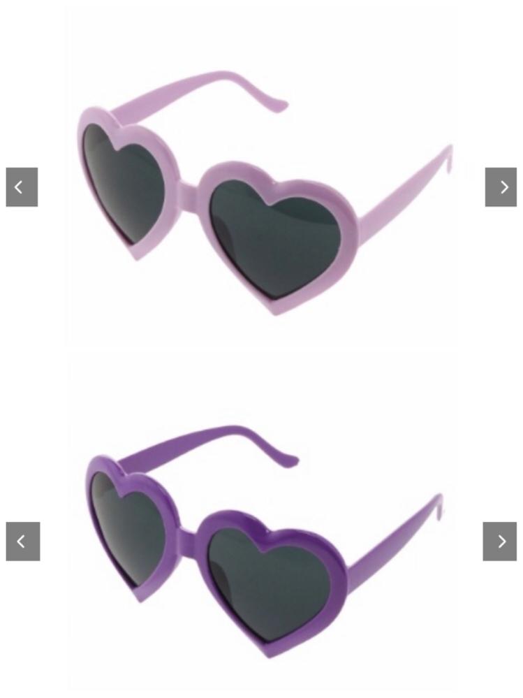 ジャニーズWESTの濵田崇裕くんが、 使用していたサングラスはどっちの色かわかるかたいらっしゃいますか??
