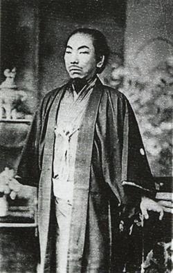 マスターズに招待された松山選手は85年ぶりの招待王の末裔になったのですか?