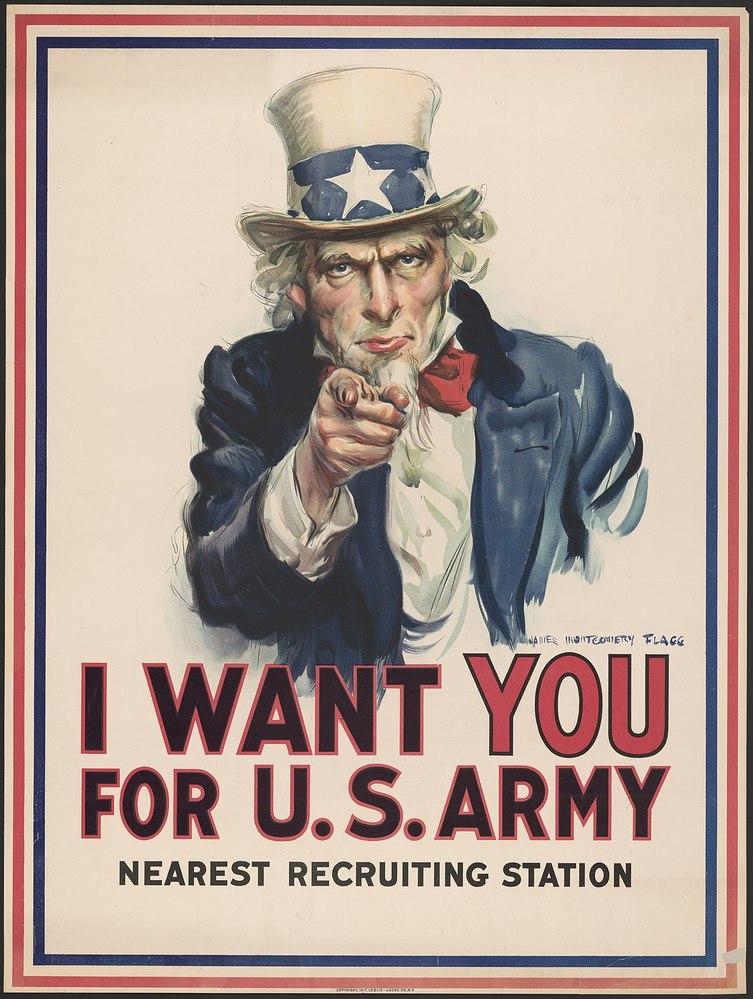 以前のアメリカでは、高額を納めれば徴兵を免れたのですか? . アメリカ合衆国はベトナム戦争終戦前後まで、徴兵制度がしかれていましたよね、18~25歳のアメリカ在住男性に対して。 しかし、自身の可愛い息子を厳しい訓練や死ぬかもしれない戦場には送りたくない大物政治家や資産家たちは、実は高額なお金を祖国に納めることで、息子たちへの徴兵義務を免除させてあげることも結構多かったとか。 ただし、その際の金額はかなりの高額なため、庶民にはそうそう払えないほどの金額だったとも、その金額は当時でおよそ何万ドルくらいだったのですか? 知りたいです。 あと、親の資産によって徴兵逃れ出来た政治家などは、どんな形にせよ徴兵の義務を果たさなかったのだから、政界でもあまり大きな顔は出来なかったとも聞きました。 どうなのでしょうこれらは真実なのでしょうか? それとも、誇張されている話しなのですかね? 徴兵免除してもらえた金額なども含めて、アメリカ軍に関心のある方などぜひ皆様のご意見をお聞かせ下さい。