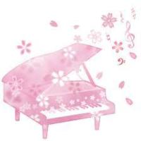 ❀*:*:*ホーリー✧春に聴きたい自由帳*:*:*❀ おはようございます✿*.(❁′ᗨ‵❁)*✲゚  ❀❀❀❀❀質問❀❀❀❀❀  春の暖かい時期や桜の時期に聴きたい曲はなんですか?  ꙳✧˖°⌖꙳✧˖°⌖꙳✧˖°⌖꙳✧˖°⌖꙳✧˖°⌖꙳✧˖°⌖꙳✧˖°⌖꙳✧  ホーリー☃✽☃✽☃